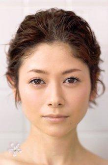 どんな役もこなす実力派女優☆真木よう子出演のおすすめドラマ特集!のサムネイル画像
