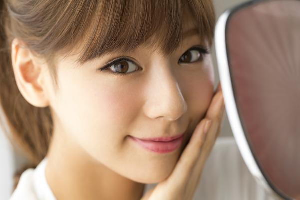 西内まりや主演ドラマ『ホテルコンシェルジュ』についてご紹介☆のサムネイル画像