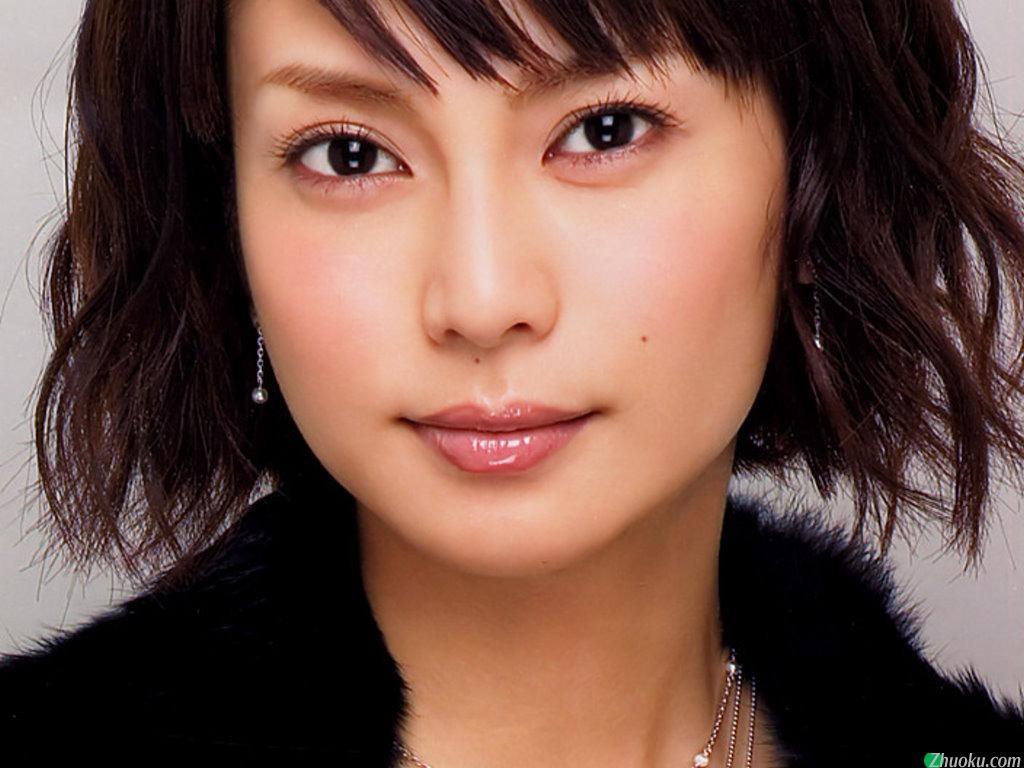 デビューから現在まで☆柴咲コウが出演したCMをまとめてみました!のサムネイル画像
