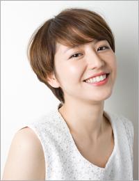長澤まさみの最新映画『(東宝)海街diary』最新情報☆6月公開予定!のサムネイル画像