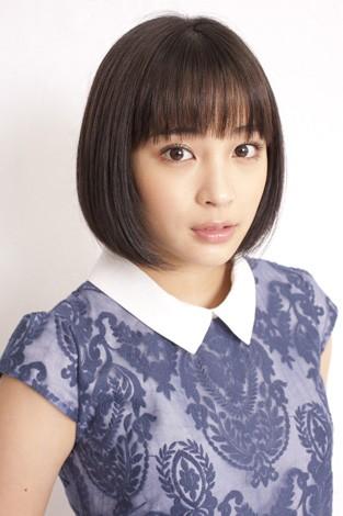 人気急上昇中!!女優・広瀬すずが出演していたドラマとは!?のサムネイル画像