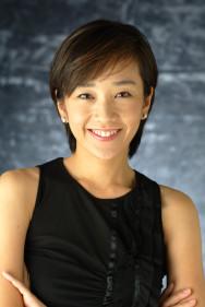 西田ひかるさんと林家正蔵が【こぶ平】時代にと男女の関係って本当?のサムネイル画像