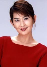 千景 加賀 【エンタがビタミン♪】田中健が告白。21歳の時に子守りした3歳の女の子と結婚していた。 (2011年5月26日)