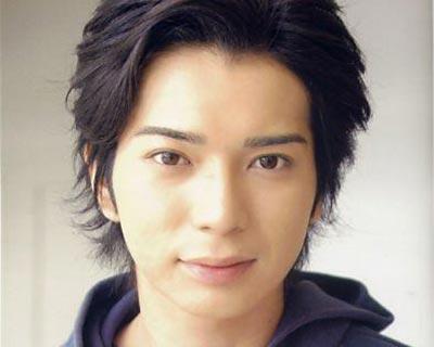 イケメン王子!松本潤さんの性格が実は優しくて天使って本当?のサムネイル画像