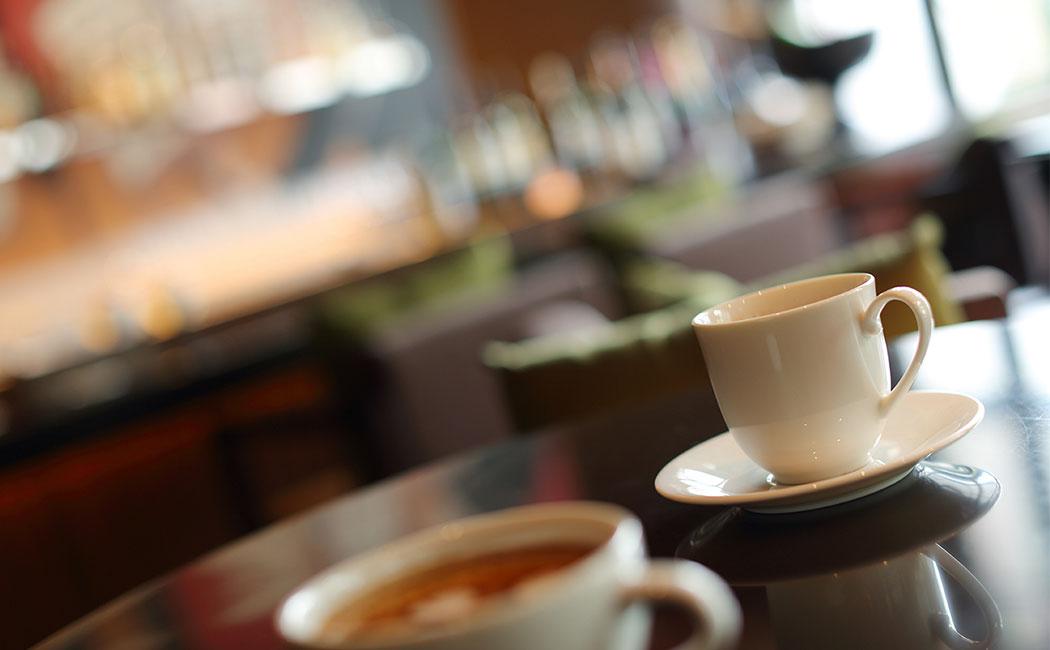いろんなカフェが一杯!!デートからママ会までゆったり~大阪編~のサムネイル画像