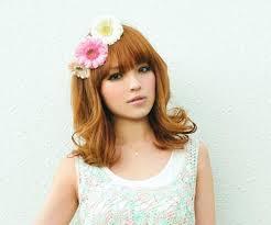 春名亜美の旦那はジャニーズjrで元俳優の沢木哲さんではなく、一般人のサムネイル画像