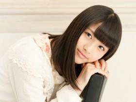 【必見】AKB48で活躍中!大和田南那の水着画像を集めました。のサムネイル画像