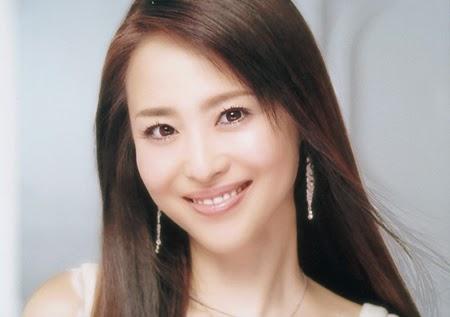 松田聖子のおすすめライブDVD!?31年ぶりのコンビ新曲を発表!?のサムネイル画像