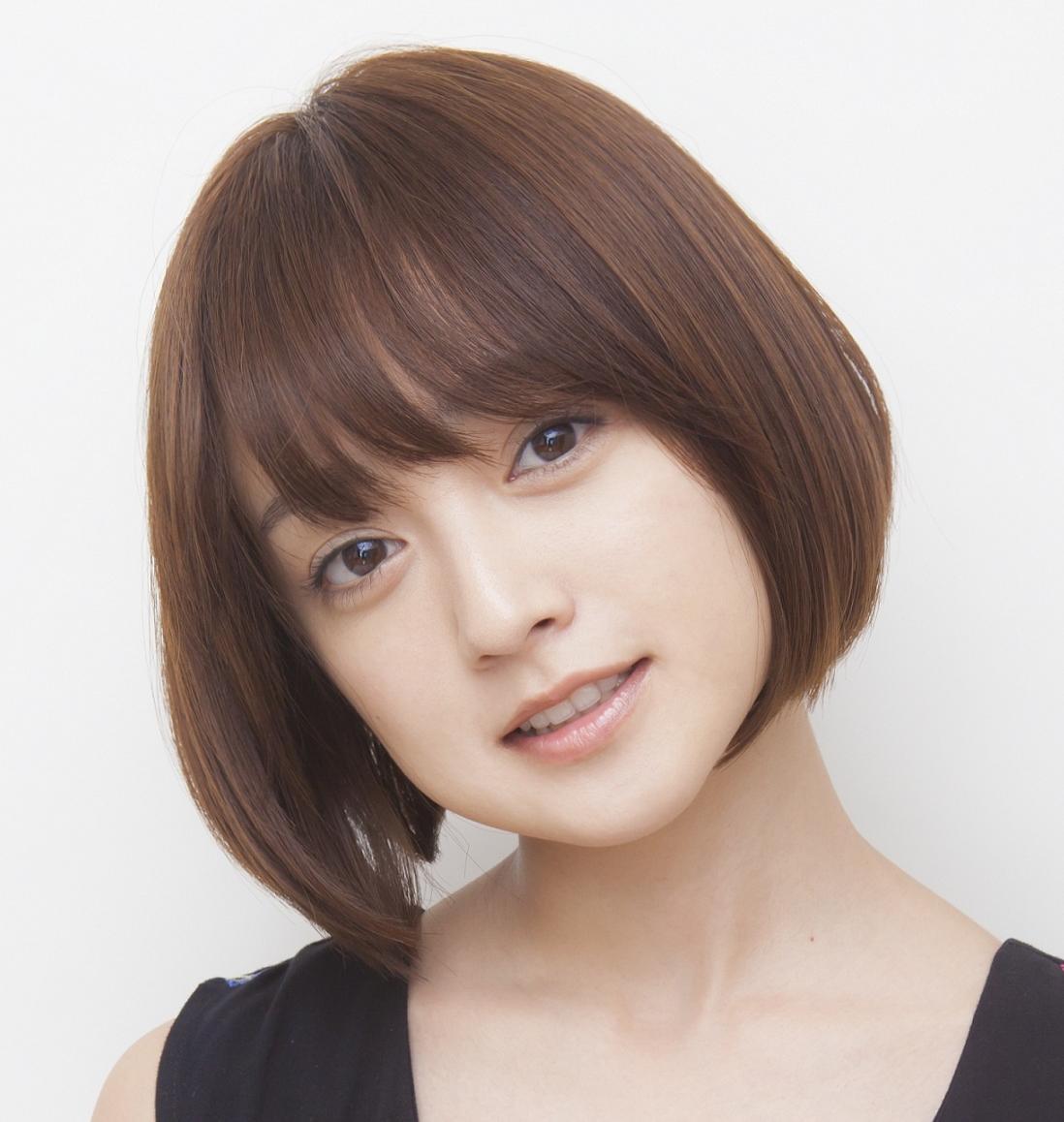 元人気子役安達祐実さんの母親、タレントの安達有里とは!?のサムネイル画像