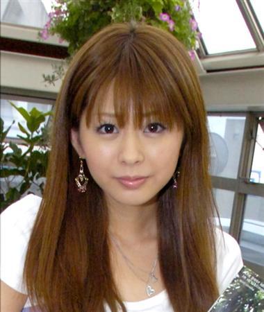 上原美優は関東連合?自殺の原因は島田紳助・マネージャー・有吉!?のサムネイル画像