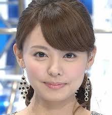 宮澤智アナの熱愛彼氏は巨人のイケメン捕手、小林誠司だった!?のサムネイル画像