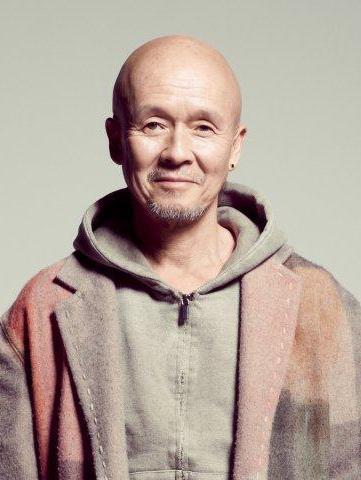 俳優・火野正平さんの趣味は自転車??!!最近は趣味の自転車に没頭!!のサムネイル画像