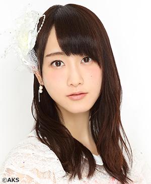 SKE48松井玲奈のSKE卒業後は声優!?アニメファンの反応とは!?のサムネイル画像