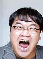 お笑い芸人カンニング竹山、過去の衝撃的な脱糞未遂事件を振り返る!のサムネイル画像
