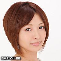 ダウンタウン浜田雅功と不倫した女、吉川麻衣子の今に迫る!のサムネイル画像