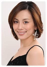 米倉涼子が夫(太田靖宏)とスピード離婚!次の結婚相手は〇〇?年齢は?のサムネイル画像