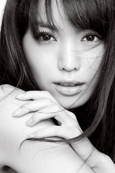 【蛯原友里風】メイクのやり方で、あなたも愛され女子に大変身!のサムネイル画像