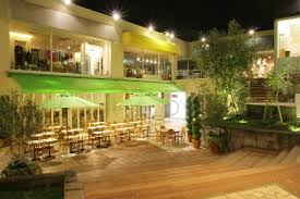 お洒落な空間でまったりできる☆青山の素敵なカフェ特集です!のサムネイル画像