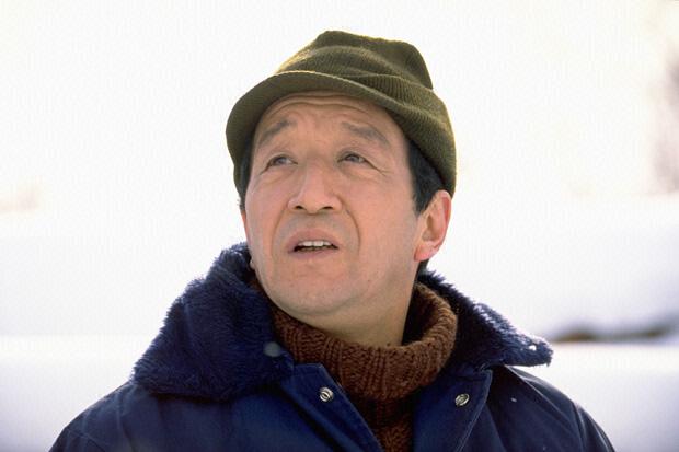 【噂の真相】田中邦衛が死亡って本当!?名俳優の今の迫る!のサムネイル画像