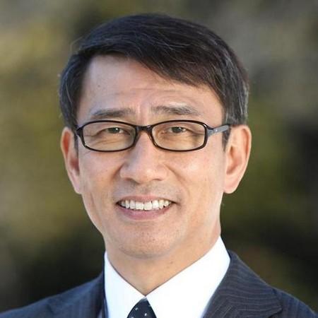 長い俳優生活を支える内助の功である中井貴一氏の妻は、どんな人?のサムネイル画像