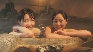 温泉女子で盛り上がりたい☆女子旅行におススメの温泉&温泉宿のサムネイル画像