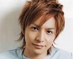 ジャニーズ俳優・生田斗真の身長は世間一般のイメージ通り?のサムネイル画像