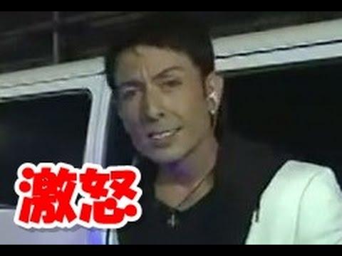 【天然炸裂!】平愛梨の鋭いツッコミにセロがブチギレ(笑)のサムネイル画像