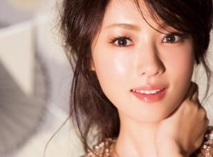 深田恭子の顔が変わった?!整形?!など声が多数ありますが・・・のサムネイル画像