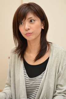 痩せすぎで心配!女優、宮地真緒さんが病気って本当?原因を検証!のサムネイル画像