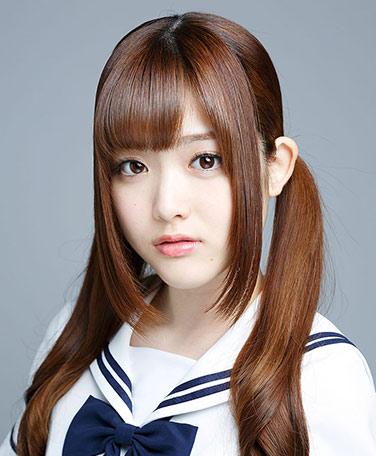 路上キスを撮られた乃木坂46・松村沙友理。その後のアイドル活動は?のサムネイル画像