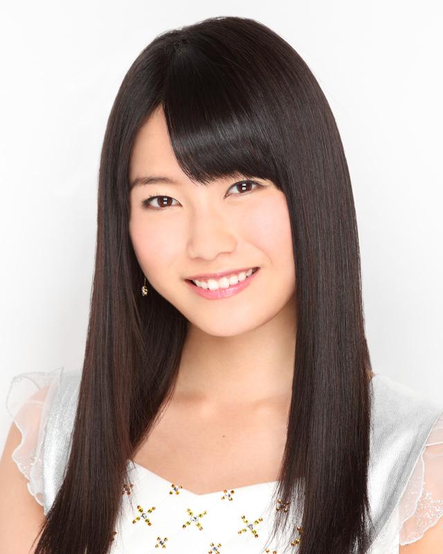 【癒し系アイドル】横山由依の姉がかわいいと話題に!!【画像あり】のサムネイル画像