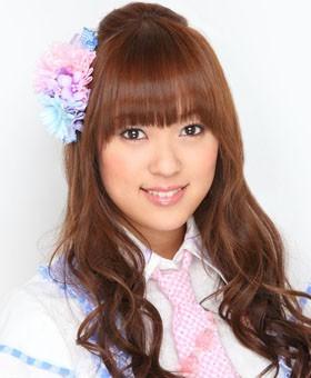元AKB48の米沢瑠美はAKB48時代に彼氏がいた!?今、彼氏はいるの!?のサムネイル画像