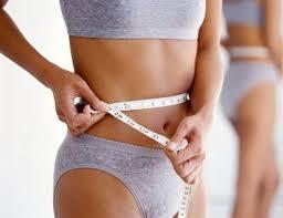 生理中は本当に痩せない!生理中のダイエット、どう乗り切る!?のサムネイル画像
