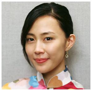 体育会系お嬢様!?女優 木村佳乃はどんな性格なのか【検証】のサムネイル画像