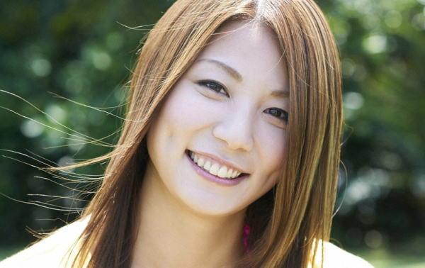【美人】元シンクロ選手青木愛に彼氏はいるのか!?【スタイル選手】のサムネイル画像