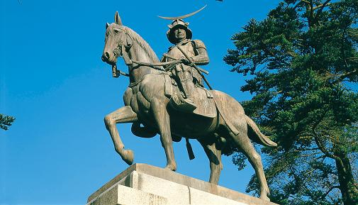 牛タンを筆頭に・・・。仙台を楽しむなら、まずはランチから!!のサムネイル画像