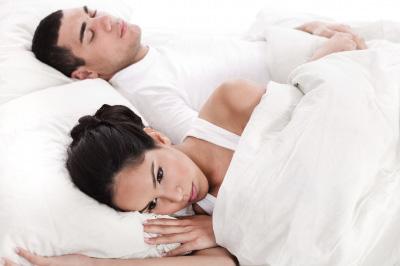 彼氏との倦怠期はどう乗り越える?絶対とってはいけないNG行動とは?のサムネイル画像