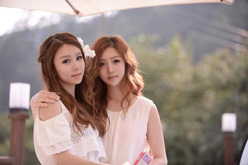 美容整形ブーム?!知らないと大損!?韓国の美容整形事情!のサムネイル画像