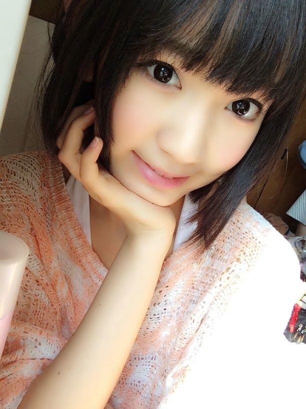 【注目】ぐぐたすから読み取る宮脇咲良の魅力の数々!【画像あり】のサムネイル画像