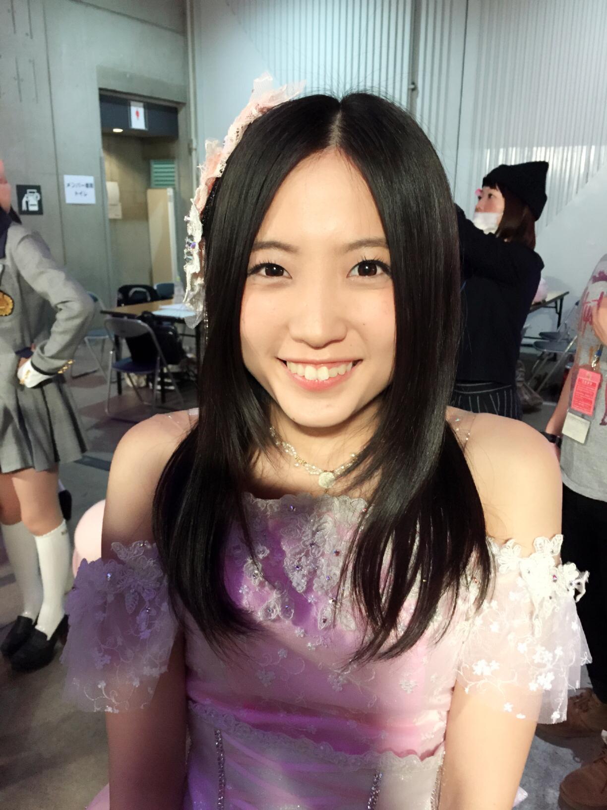 SKE48古川愛李の卒業は彼氏が原因?!?!古川愛李の彼氏は誰??のサムネイル画像