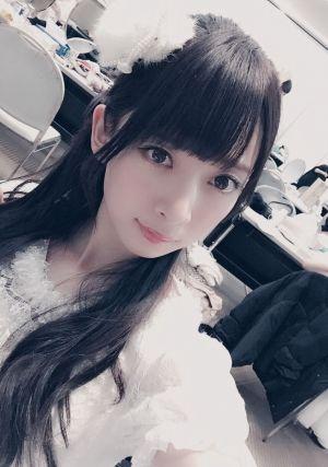 乃木坂46橋本奈々未が初のロングヘアを披露!果たして、どうなる!?のサムネイル画像