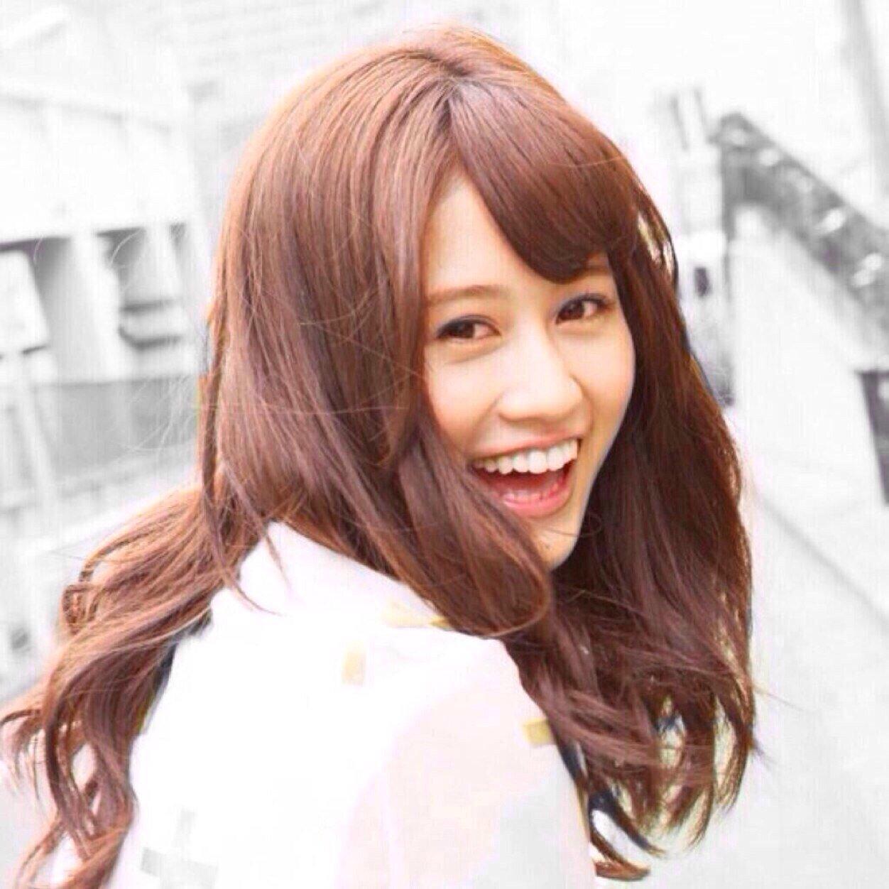 もう見られないかも?!前田敦子の厳選・水着写真のまとめ♡のサムネイル画像