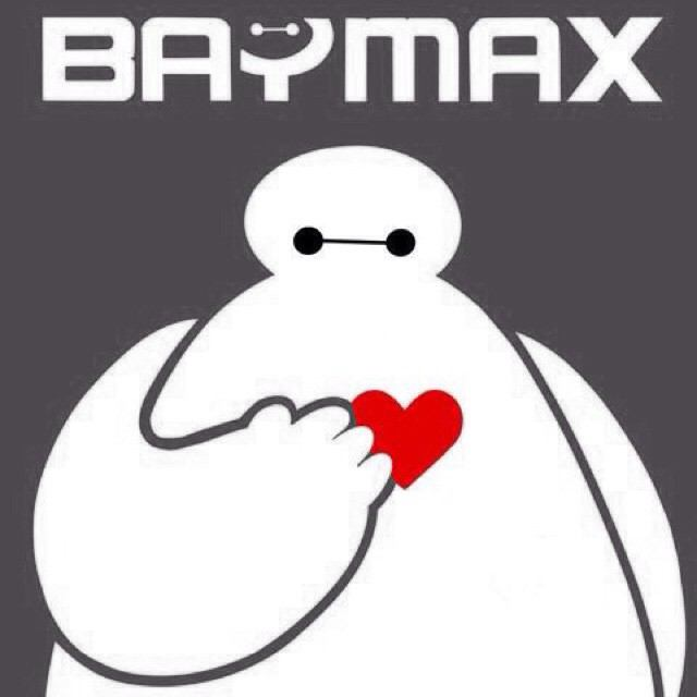 【感動】ディズニー映画「ベイマックス」内容も主題歌も最高だった!のサムネイル画像