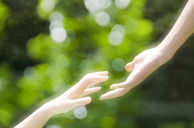 遠距離恋愛はやっぱり別れちゃうの!?破局理由はこれだった!のサムネイル画像
