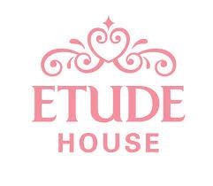 Etude Houseが気になる!ラブリーなメイクアイテムが欲しい!のサムネイル画像