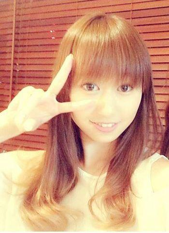 キャバ嬢らしさNo.1(?)AKB48・小林香菜「キャバ兼任」も視野に?!のサムネイル画像
