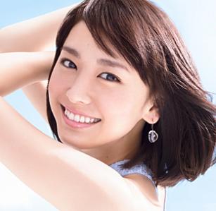 琉球美人★新垣結衣のすっぴんは超ビックリするぐらい綺麗だった!のサムネイル画像
