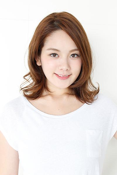 【口の歪みより前髪に注目】筧美和子の前髪を作って可愛くなった!?のサムネイル画像