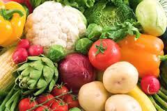 日常に取り入れたい!美容をサポートしてくれる健康的な食品まとめ!のサムネイル画像