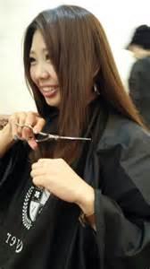 後悔しないために!髪の毛をバッサリ切る前に考えておきたいこととは?のサムネイル画像